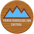 Pamir Riverside Inn