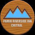 Pamir Riverside Inn